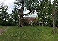 Hickory Hill Petersburg WV 2014 07 29 02.JPG