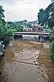 Hidupku Cokelat - panoramio.jpg