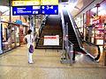 Hier kein S-Bahn Verkehr - out of service (3775876112).jpg