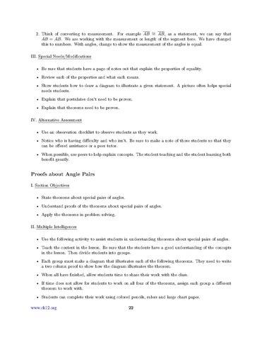 pump setup guide