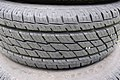 Highway Tire Tread.jpg