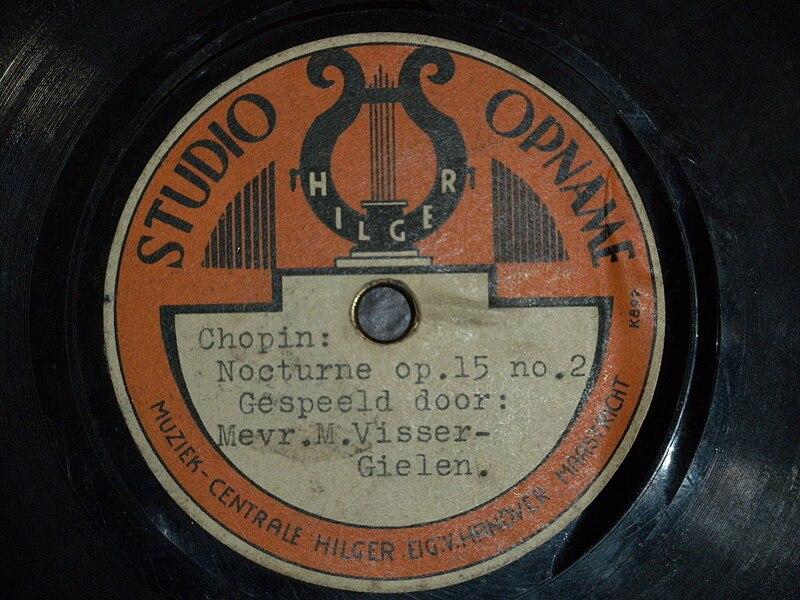 File:Hilger record label 3.JPG