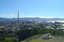 Uus-Lõuna-Wales