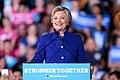 Hillary Clinton (30676976281).jpg