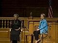 Hillary Clinton and Maya Angelou (2423852927).jpg