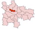 Hillhead ward.png