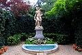 Hillwood Gardens in July (19181084653).jpg