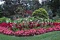 Hillwood Gardens in July (19806785111).jpg
