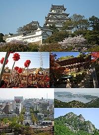 Himeji montage2.jpg