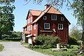 Himmelstalund Norrköping 2008-05-10 bild01.jpg