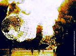 Hindenburg final flight.jpg