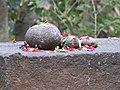 Hindu worship place from North Kerala (3).jpg