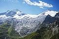 Hintertux - glacier.jpg