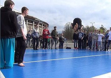 Hip-Hop MayDay Moscow 2015 40.jpg