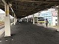 HiraiSta Platform.jpg
