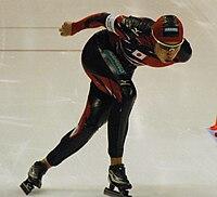 Hiroki Hirako (23-02-2008).jpg