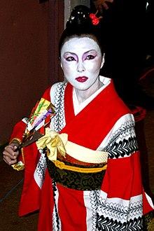Hiroko Suzuki Voice