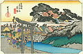 Hiroshige07 fujisawa.jpg