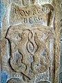 Hirrtlingen-Franz Alexander von Ow-Wappen Rechberg3863.jpg