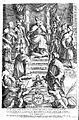 Historia de la vida y hechos del Emperador Carlos V 1681 Libros-1-7.jpg