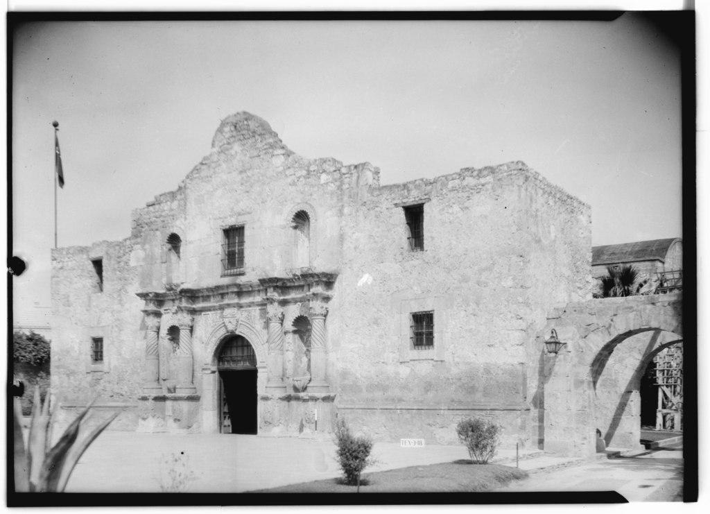 File Historic American Buildings Survey Arthur W Stewart