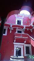 Historic centre of Puebla ovedc 27.jpg