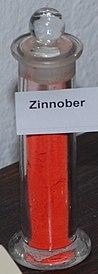 Historische Farbstoffsammlung Zinnober.jpg