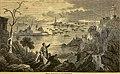 History of Darius the Great (1850) (14769545252).jpg