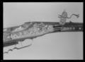 Hjullåsstudsare, Sydtyskland, 1700-talets början, pipa stämplad ACM - Livrustkammaren - 61892.tif