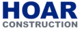 Hoar Construction (logo).png