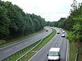 Hoath Way A278 - geograph.org.uk - 902661.jpg