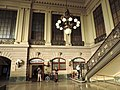 Hoboken waiting room northeast jeh.JPG