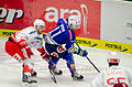Hockey pictures-micheu-EC VSV vs HCB Südtirol 03252014 (109 von 180) (13667007045).jpg