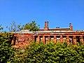 Hodsock Priory, Near Blythe, Notts (84).jpg
