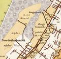 Hoekwater polderkaart - Hoge Veense polder.PNG