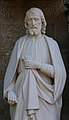 Hoerstel St Antonius Josefstatue 02.JPG