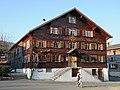 Hof 15 Adler Schwarzenberg Vorarlberg.JPG