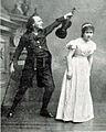 Hoffman-1881-miracle-antonia.jpg