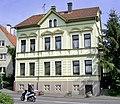 Hohenlimburg, Iserlohner Straße 30.jpg