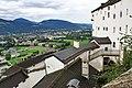Hohensalzburg - panoramio (1).jpg