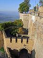 Hohenzollern-Torauffahrt105683.jpg