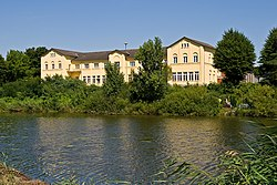 Hohnstorf Elbe Schule 5525.jpg