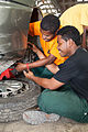 Hohola Youth Development Centre, PNG (10701502234).jpg