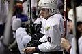 Hokeja spēlē tiekas Saeimas un Zemnieku Saeimas komandas (6818359165).jpg