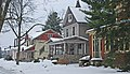 Holland Historic District B.JPG