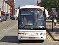 Hollins Travel coach (LV02 LLK), 9 June 2008.jpg
