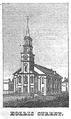 HollisStChurch Bowen PictureOfBoston 1838.png