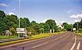 Hollybush, East Ayrshire geograph-3400424-by-Ben-Brooksbank.jpg