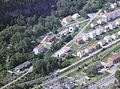 Holmestrand, jernbanelinja og trafo sør i byen (14384707468).jpg