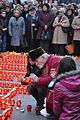 Holodomor Remembrance Day 2013 in Lviv 14.JPG